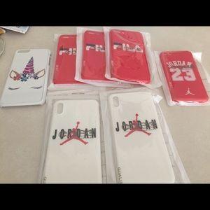 I phone 6/78plus/Xr